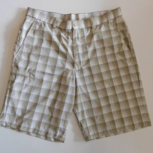 Grand Slam Golf Shorts